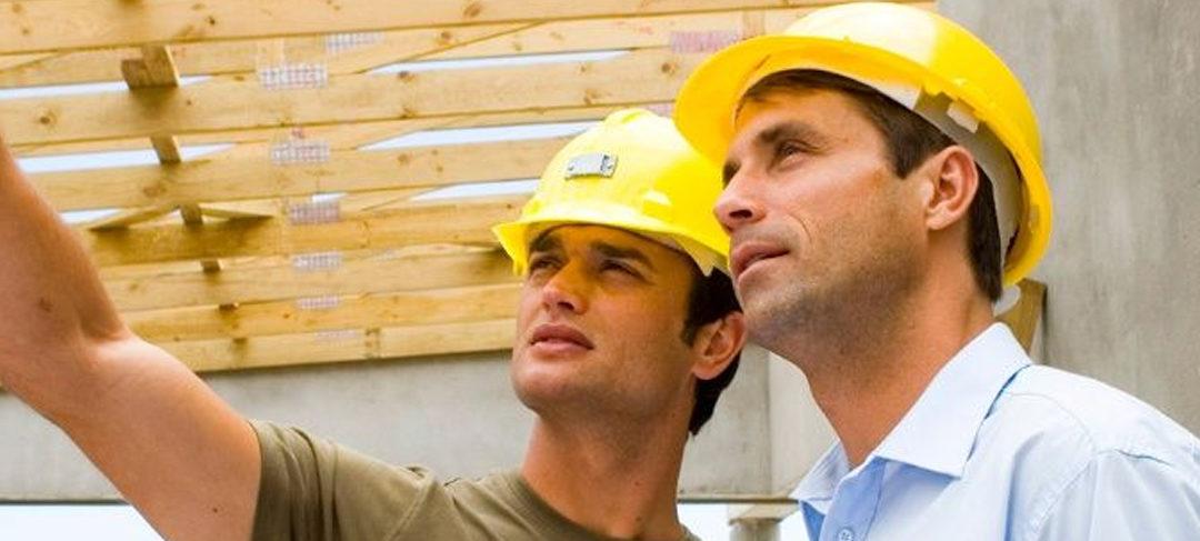 Ejecución Integral de Proyectos de Construcción y Remodelación